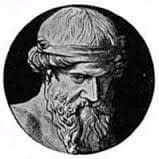 Did you know that Cognitive Behavioural Therapy is based on ancient Greek philosophy?