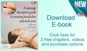 massage_head-neck