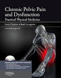 What causes chronic pelvic pain?